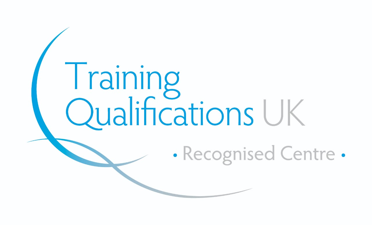 Language servivces training qualifications courses UK