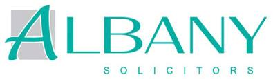 Albany Solicitors Bristol and Cardiff