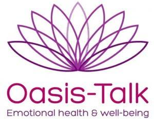 Oasis Talk Bristol and South Gloucestershire
