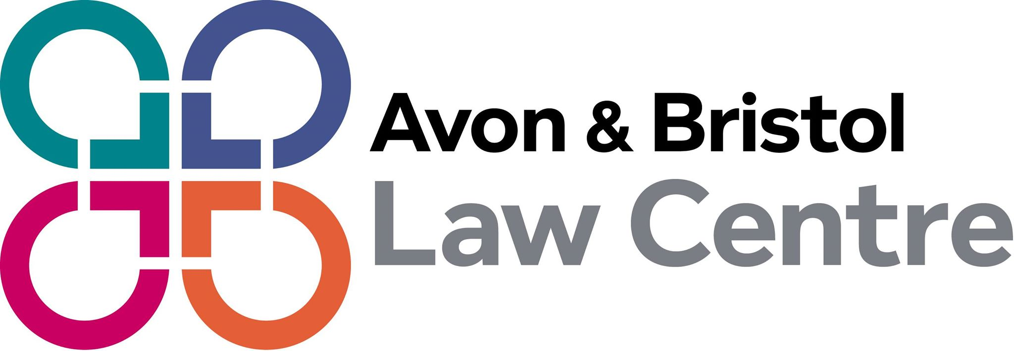 Avon and Bristol Law Centre