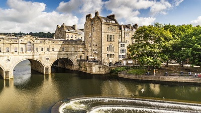 Interpreting Service Bath and North east Somerset LSUK, Translation Service Bath and North east Somerset LSUK